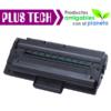 4100 Toner para Impresora Laser Samsung SCX-4100 SCX-4100D3