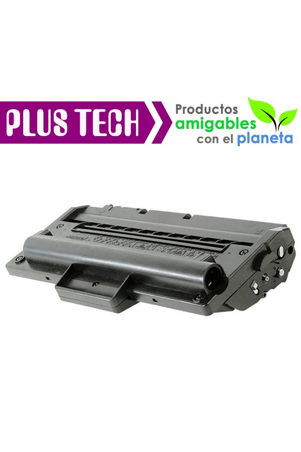 4200 Toner para Impresora Samsung SCX-4200 SCX-D4200A