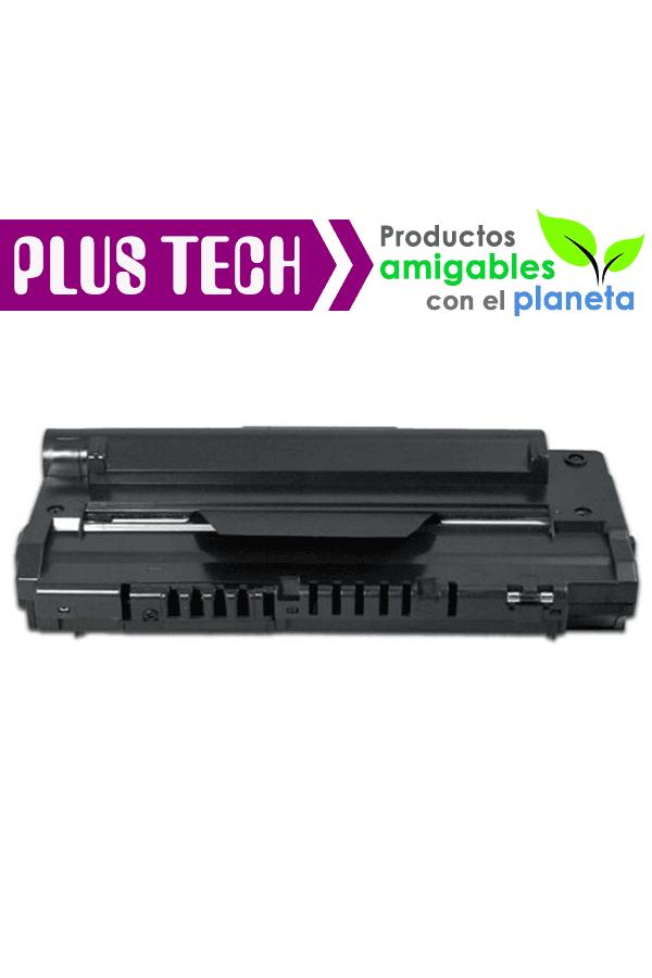 4016 Toner para Impresora Laser Samsung SCX-4016 SCX-4216D3