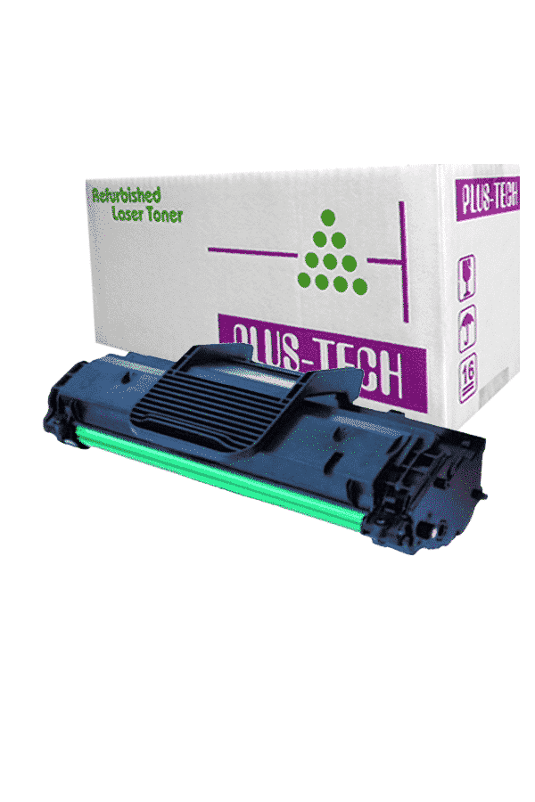 Toner SCX-4521d3