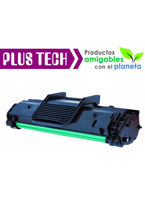 4521 Toner para Impresora Laser Samsung SCX-4521 SCX-4521D3