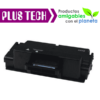 106R02307 Toner para Impresora Xerox Phaser 3320