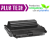106R01415 Toner para impresora Xerox Phaser 3435
