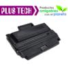 106R01245 Toner para impresora Xerox Phaser 3428