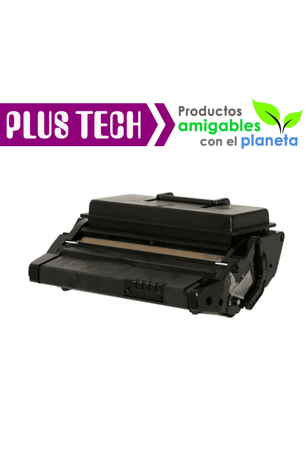 106R01149 Toner para impresora Xerox Phaser 3500