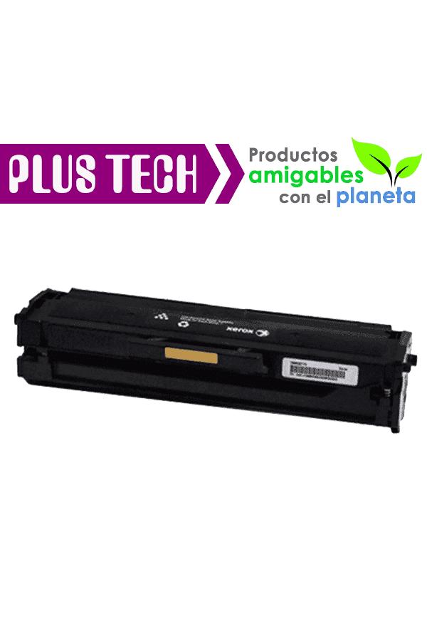 106R02773 Toner para impresora Xerox Phaser 3020 WorkCentre 3025