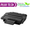 106R01374 Toner para impresora Xerox Phaser 3250