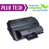 108R00796 Toner para impresora Xerox Phaser 3635