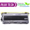 TN-360 Toner para impresora Brother MFC-7345