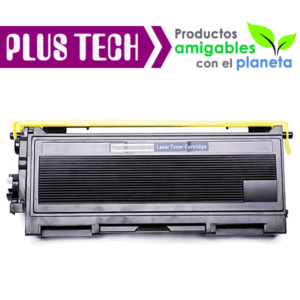 TN-360 Toner para impresora Brother MFC-7345