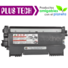 TN-450 Toner para impresora Brother MFC-7860 DW