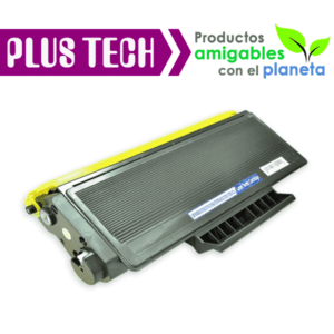 TN-580 Toner para impresora Brother MFC-8860DN Brother MFC-8860 DN