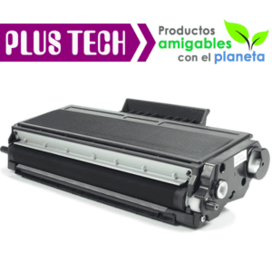 TN-650 Toner para impresora Brother MFC-8690