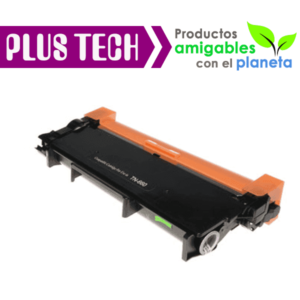 TN-660 Toner para impresora Brother DCP-L2540 DN