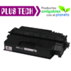 CRG-120 Toner para impresora Canon imageCLASS D1520 Modelo 2617B001