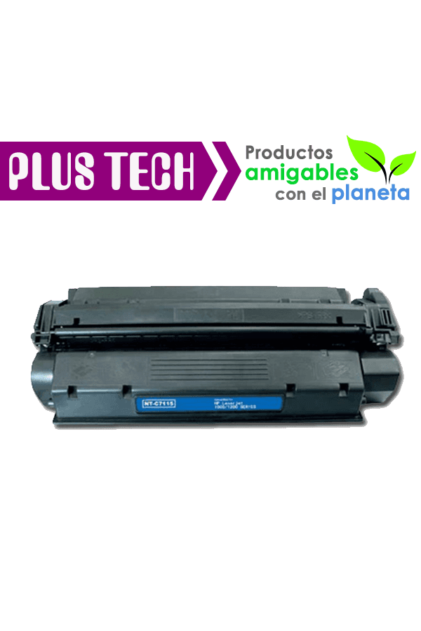 X25 Toner para impresora Canon imageCLASS MF3240 Modelo EP-26
