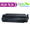 FX8 Toner para impresora Canon imageCLASS D340 Canon FX-8