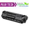 FX-9 Toner para impresora Canon imageCLASS MF4270 Modelo FX-10