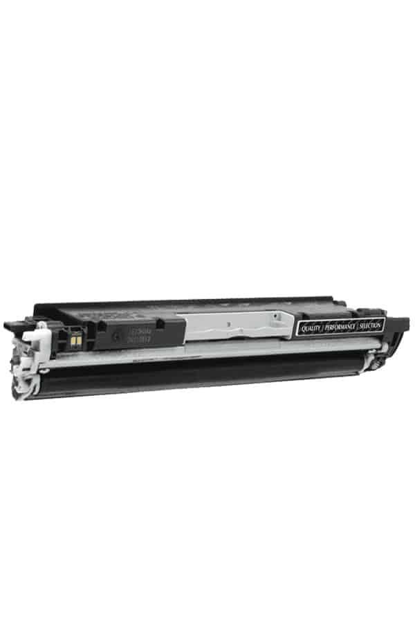 126A Black Toner de impresora HP LaserJet Pro CP1025 CE310A venta toner 126a negro guatemala