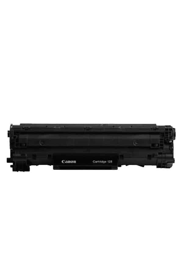CRG-128 Toner de impresora Canon imageCLASS MF4450 Canon 128