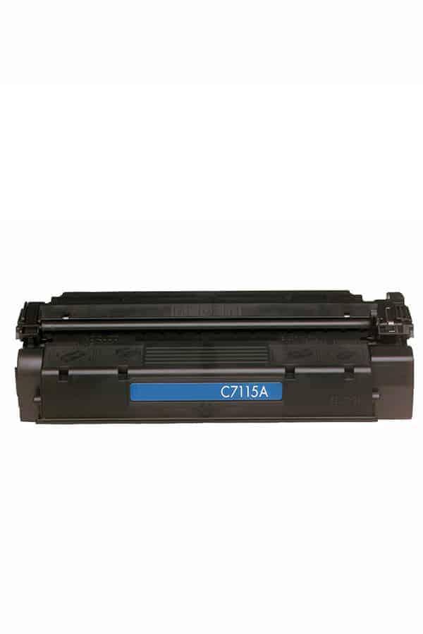 15A Toner de Impresora HP LaserJet 1200 C7115A venta cartucho hp 15a guatemala