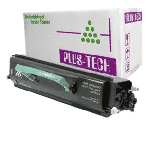 Toner Lexmark X340A21G