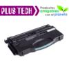12035SA Toner para impresora Lexmark E120