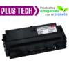 10S0150 Toner para impresora Lexmark E210