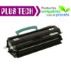 12A8300 Toner para impresora Lexmark E232