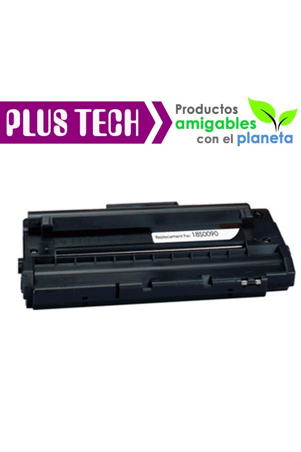 18S0090 Toner para impresora Lexmark X215