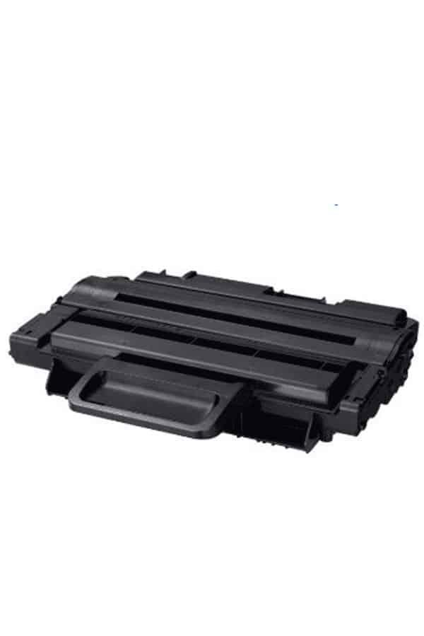 2850 Toner de Impresora Samsung ML-2850 ML-D2850A venta de toner samsung ml2850 guatemala