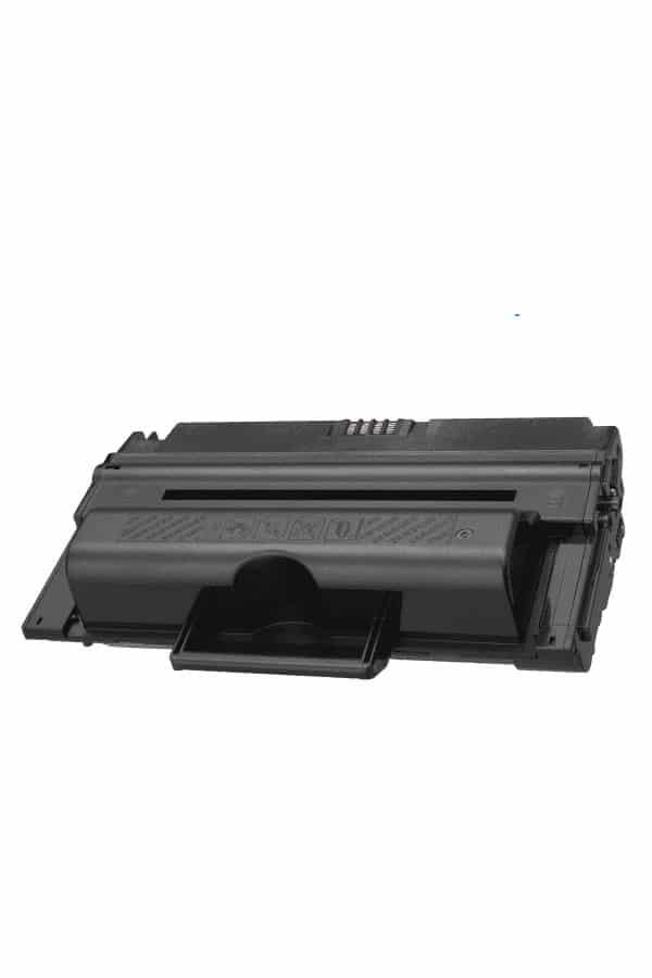 208 Toner de Impresora Samsung SCX-5635 FN MLT-D208 venta toner samsung mltd208 guatemala