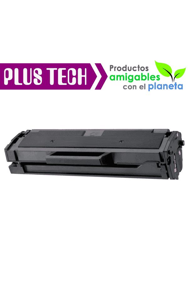 101 Toner 101 Toner de Impresora Samsung ML-2165 MLT-D101S