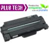 105 Toner para Impresora Samsung ML-1915 MLT-D105L