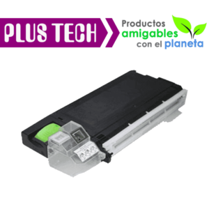 Toner para Copiadora Sharp AL1000