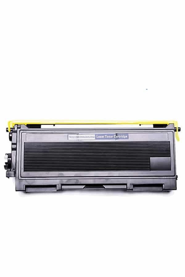 TN-360 Toner de impresora Brother MFC-7345 venta toner brother tn360 guatemala