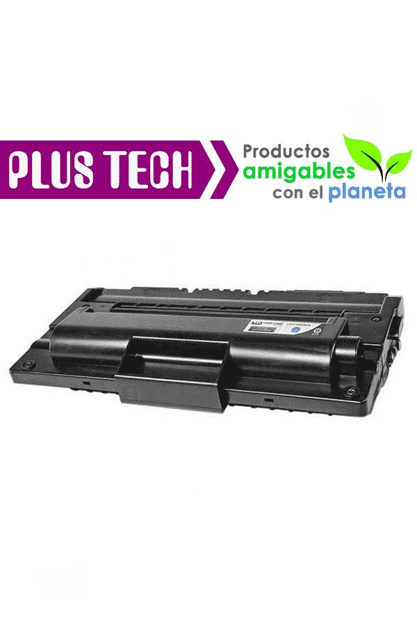 013R00606 Toner para impresora Xerox WorkCentre PE120