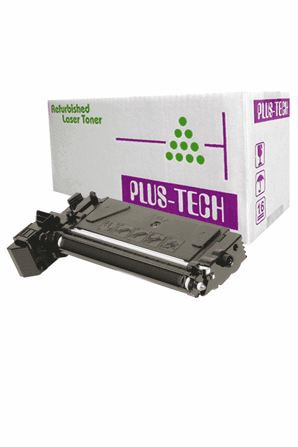 006R01278 Toner para Impresora Xerox WorkCentre 4118
