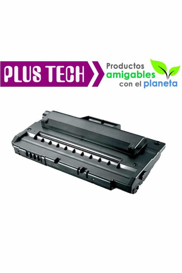 106R01531 Toner para impresora Xerox WorkCentre 3550 Modelo 106R01530 Venta de toner en Guatemala, los mejores precios somos distribuidor de toner XEROX 106R01531 106R01530
