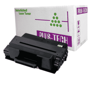 TONER 106R2312 106R2313 Alto Rendimiento y calidad toner remanufacturado marca plustech Plus-Tech
