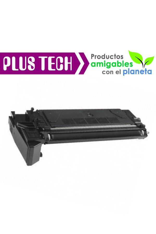 106R01047 Toner para Impresora Xerox WorkCentre M20i