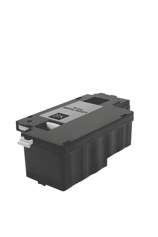 106R02763 black Toner Xerox WorkCentre 6025 WC 6027