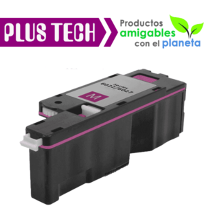 106R02761 magenta Toner Xerox WorkCentre 6025 WC 6027