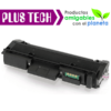106R02778 Toner para Impresora Xerox WorkCentre 3225