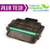 106R01487 Toner para impresora Xerox WorkCentre 3220