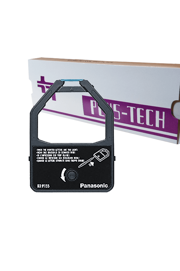 Cinta Panasonic KXP155