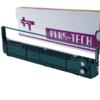 Cinta Okidata 52103601 Cinta PlusTech, Alta Calidad Plus Tech Consumibles Plus-Tech