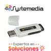 Memoria USB Kingston 1GB DataTraveler