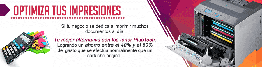 toner Plus-Tech
