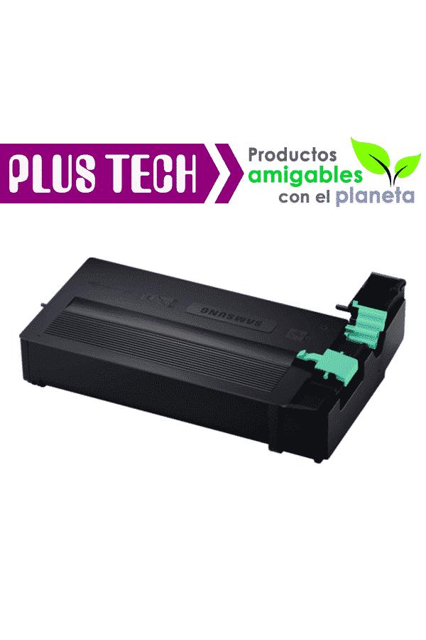 358S Toner Para Impresora Samsung Proxpress M5370 Modelo MLT-D358S